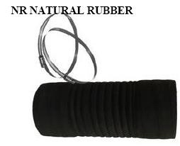 Fixible Rubber Hose